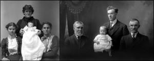 2-image collage b